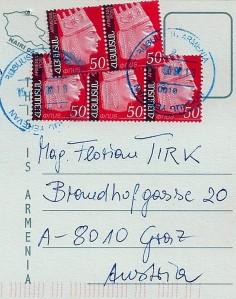 armenia-080615back_exc