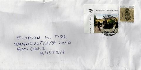 cyprus-0811