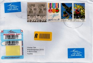 israel-0811