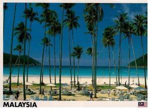 malaysia-081103