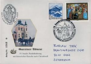 austria-081128