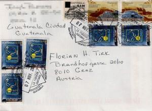 guatemala-081107