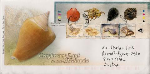 malaysia-081111