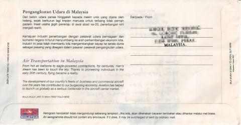 malaysia-081112back