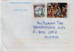 italia-081215