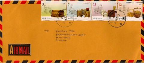 taiwan-0812021