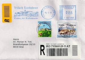 austria-090130