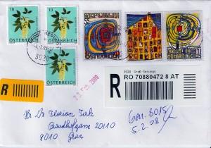 austria-090204