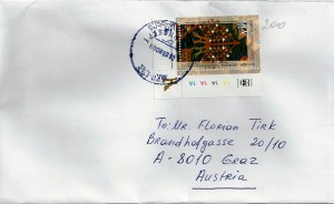 karabakh 090505
