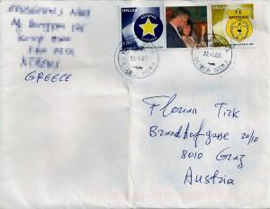 Greece 090423