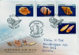 Taiwan 090226