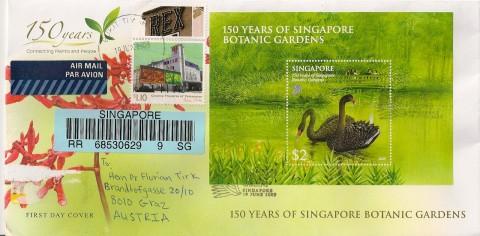 Singapore 090619