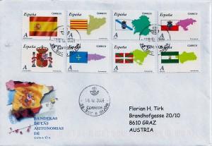 Spain 090216