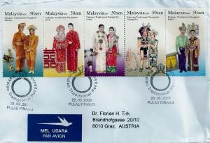 Malaysia 090323_1