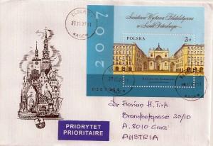 Poland 091028