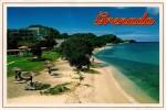Grenada 100519