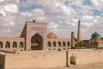 Ozbekistan 060429