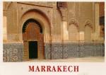 Morocco 0810