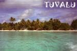 Tuvalu front