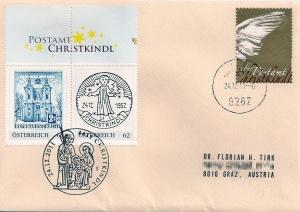 austria-111224