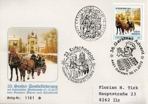 Austria 121201