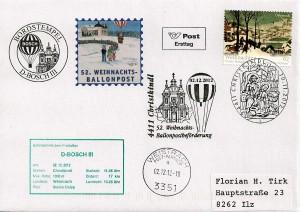 Austria 121202