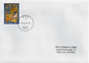 Austria 121212