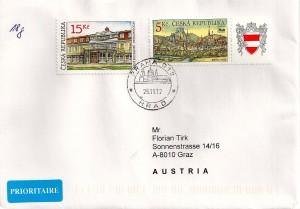 Czech 121126