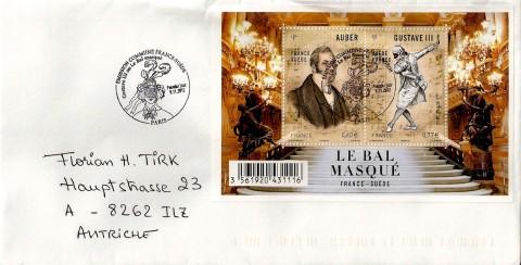 France 121109