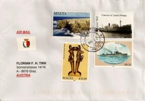 Malta 121123