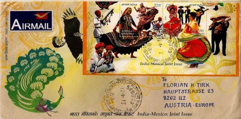 India 130112