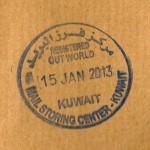 Kuwait 130114back