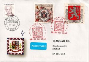 Czech Rep 130125