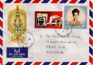 Thailand 130308