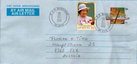 St Kitts 130325