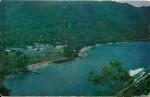 Grenada 110701front