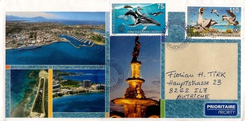 New Caledonia 130521-2