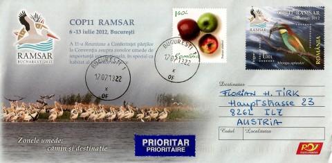 Romania 130717-2
