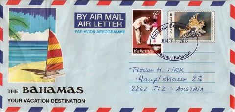 Bahamas 130611-2