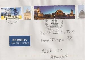 Germany 130207