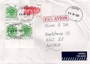 Vietnam 130609-2