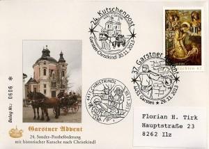 Austria 131130
