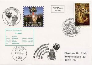 Austria 131201
