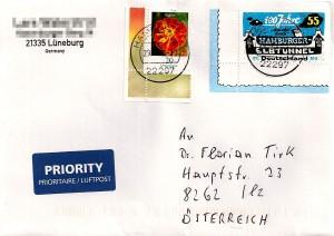 Germany 130729