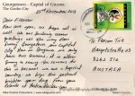 Guyana 131122back