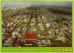 Guyana 131122front