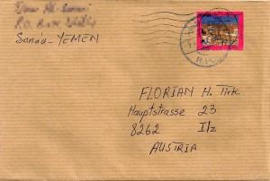 Yemen 131207