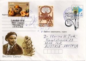 Ukraine 131101