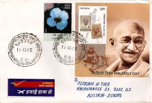 India 131211