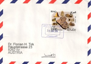 Iraq 140120